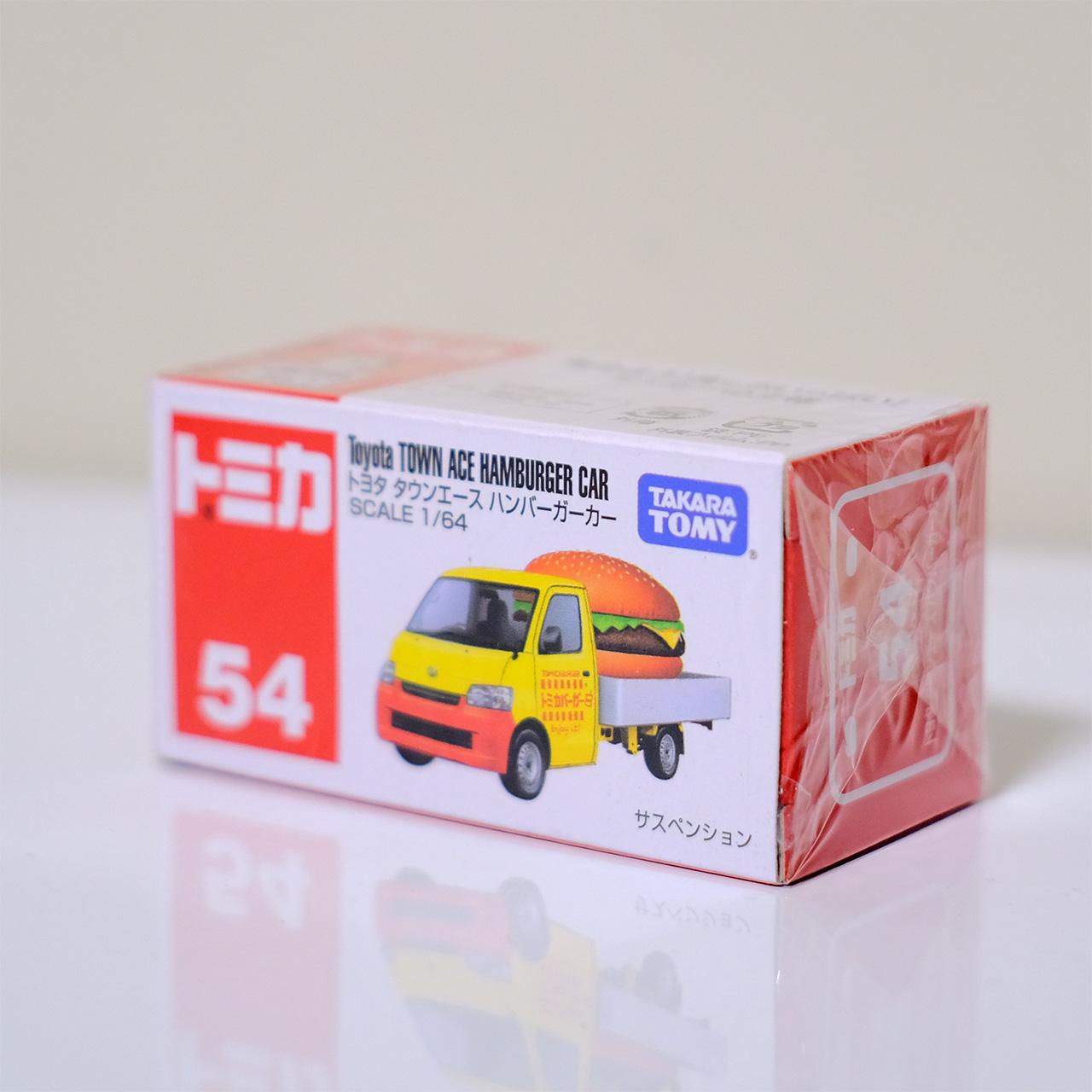 eBay UKで最初の1個目が売れた