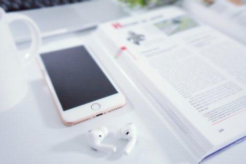 NHKゴガク 語学講座(完全無料)アプリを利用開始
